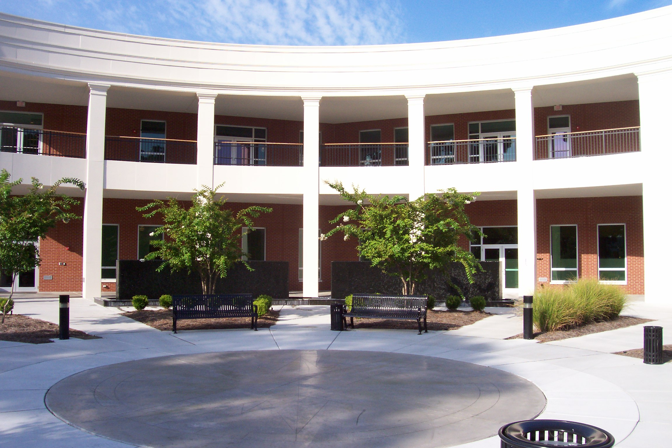 AASU Student Success Center