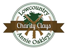 charityclays